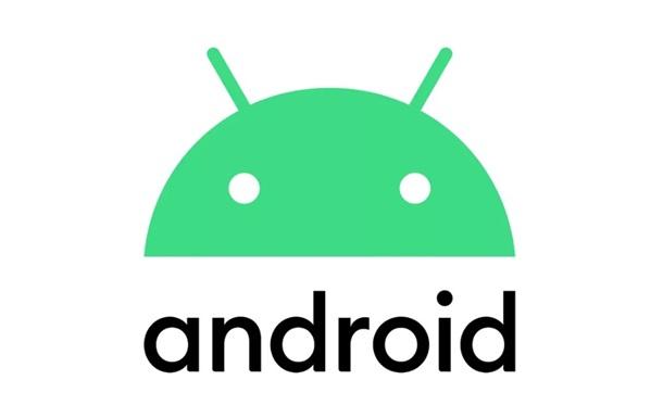 Google відмовився від  солодких  назв для Android