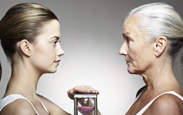 Австралійці створюють  ліки  від старіння