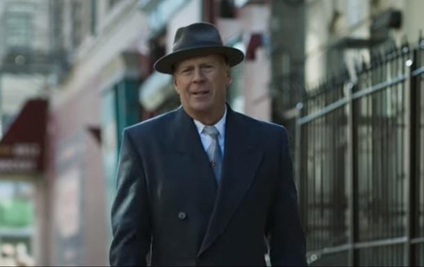 Сирота Брукліна: відео