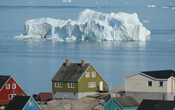 Гренландия раздора. Почему Трамп ссорится с Данией