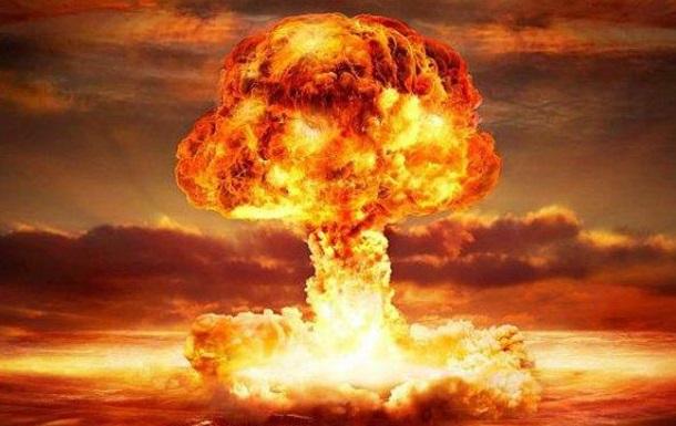 США провоцируют Россию и Китай к масштабной гонке вооружений