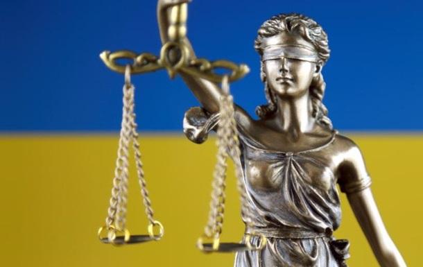 272 уголовных дела против психиатров открыто в Киеве