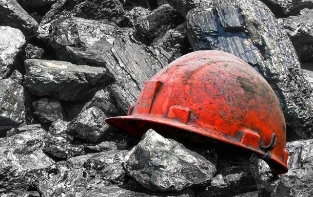 Уголь из ДНР: выполнить и перевыполнить