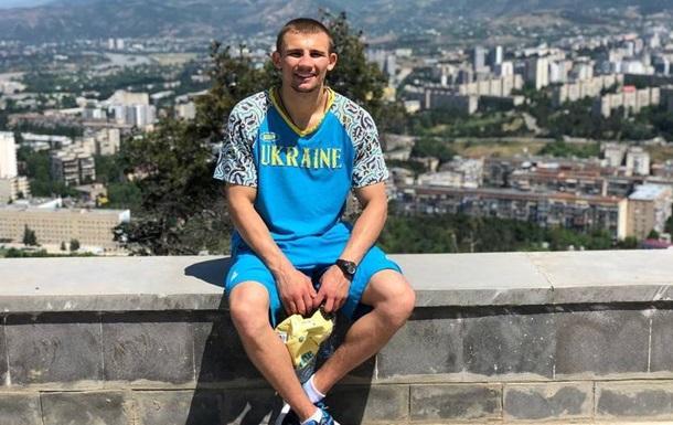 Хижняк - кращий боксер чемпіонату Європи-2019 і Європейських ігор у Мінську