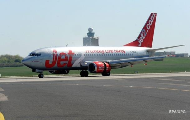 Пасажир допоміг екстрено посадити Boeing 757 в Португалії - ЗМІ