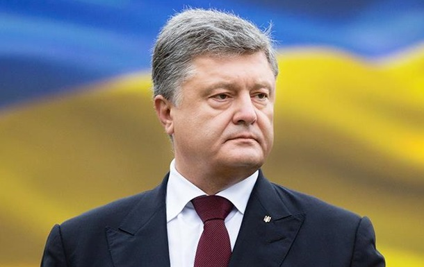 Грош цена его словам: Пушков прокомментировал заявление Порошенко