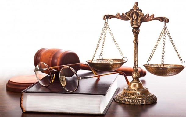 Как юристу, получившему поддельное адвокатское свидетельство, исправить ситуацию