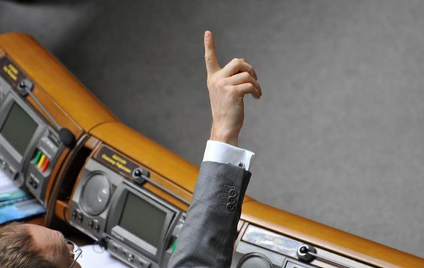 У Зеленського заявили про готовність голосувати в Раді руками