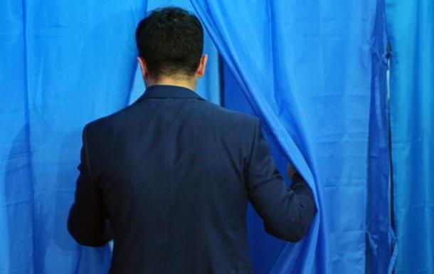 Тень Зеленского: какое будущее ждёт нового премьера Украины