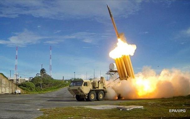 США одобрили поставки Японии противоракет на три миллиарда