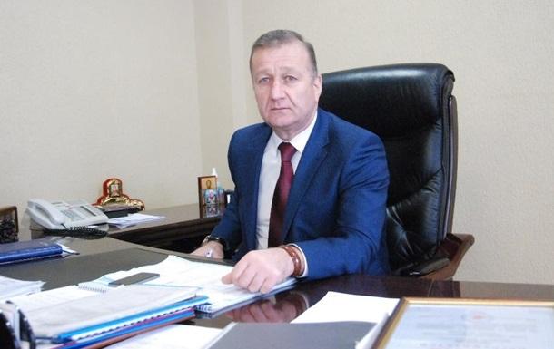 Большой передел в Луганске: Пасечник объявил войну клану Пилавовых