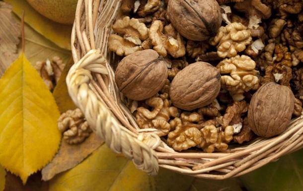 Ореховый Спас 29 августа: традиции и приметы