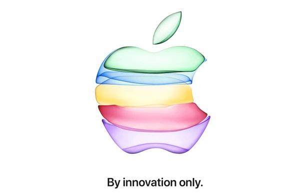 Apple объявила дату презентации iPhone 11