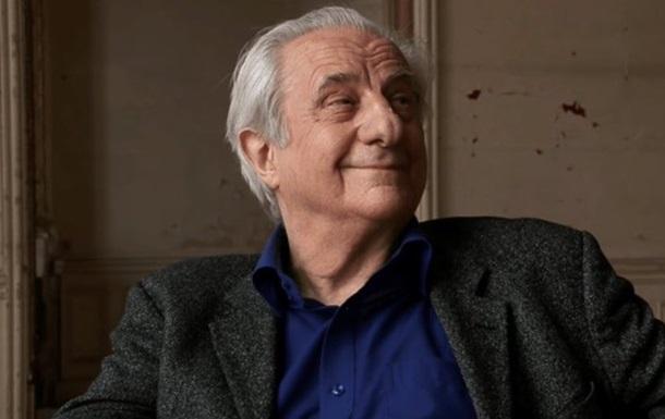 Умер актер из Невезучих Мишель Омон