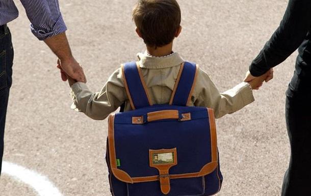 Детям – в школу, их родителям – на работу