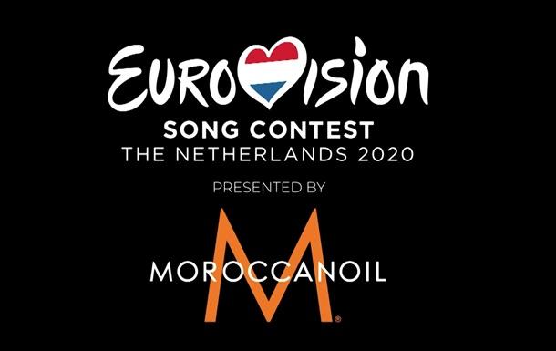Евровидение в 2020 году примет Роттердам