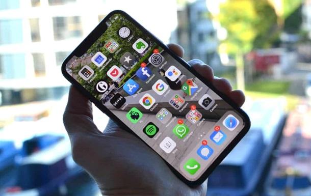 Google звинуватила зловмисників у масовій атаці iPhone