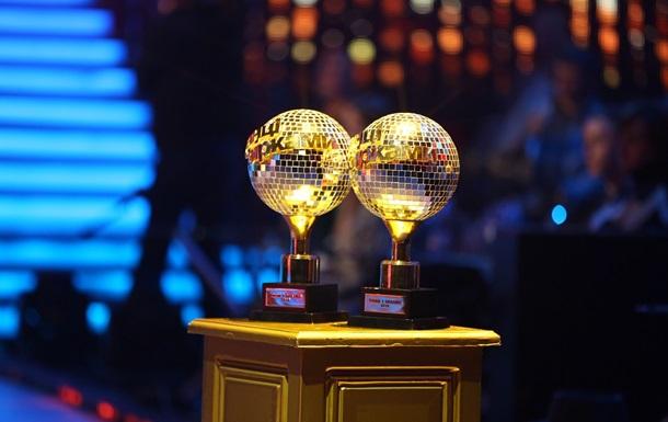 Шоу Танцы со звездами 2019: 2 выпуск онлайн