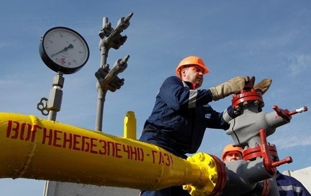 Польща готова збільшити поставки газу в Україну