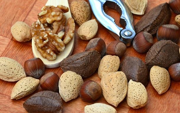 Названо продукт, що знижує ризик серцевих захворювань