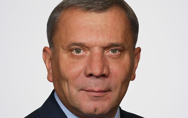 У РФ розповіли про вибух в Архангельській області