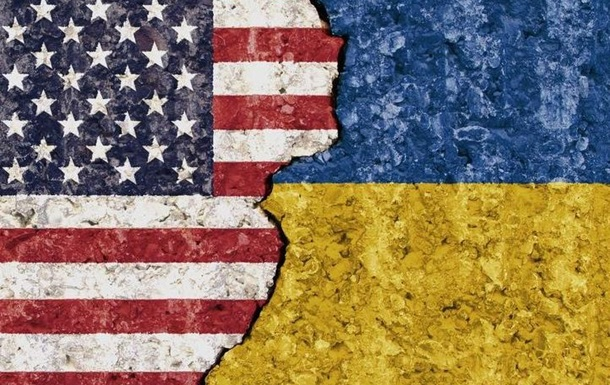 Новый  старший брат  Украины
