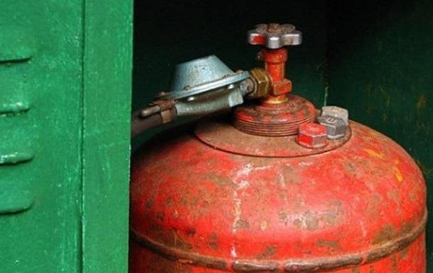 У сауні на Буковині вибухнув газ: троє постраждалих