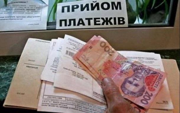 НБУ: Банки будут принимать платежи круглосуточно