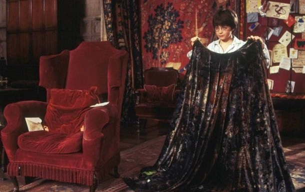 В школе в США убрали книги о Гарри Поттере  по совету экзорциста