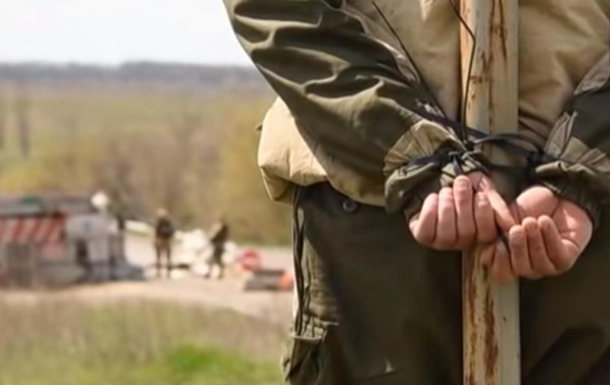 Как командование армии ДНР борется с наркоманией