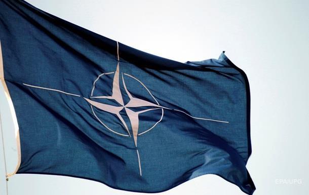 Учения НАТО с участием 18 стран начались в Балтийском море