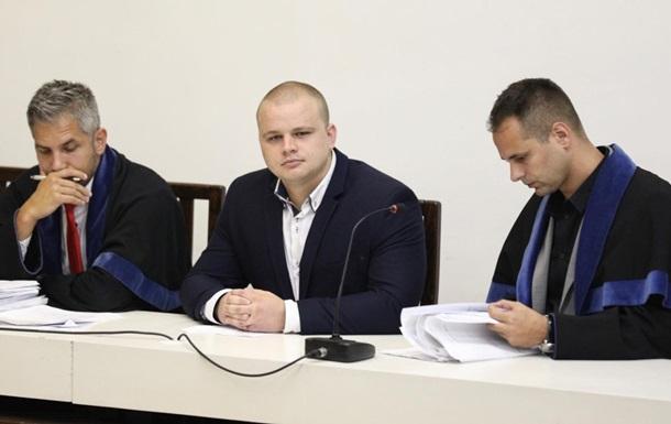 Словацкого депутата лишили мандата за расистские высказывания