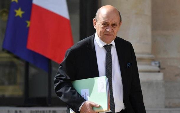 Франція пропонує Ірану кредит в обмін на дотримання ядерної угоди