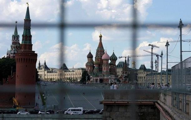 Обмен пленными: ловушка Кремля для Украины