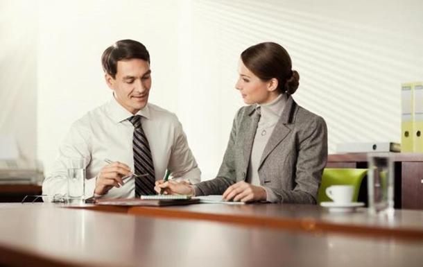 Рейтинг МФО Украины: кто лучше всех работает с клиентами