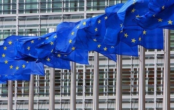 ЗМІ: У ЄС схвалили продовження санкцій проти Росії