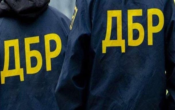 У ДБР оголосили про додатковий набір майже 300 детективів