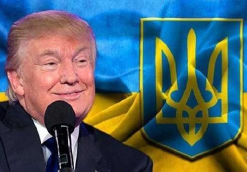 «Попрощайтесь с американской помощью»: США отказываются от поддержки Украины