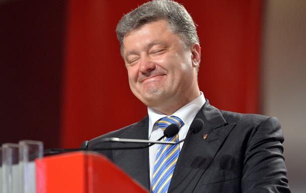 Порошенко облажался: бывшего президента подняли на смех в Раде