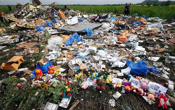 Освобождение Цемаха: Украина садится на растяжку