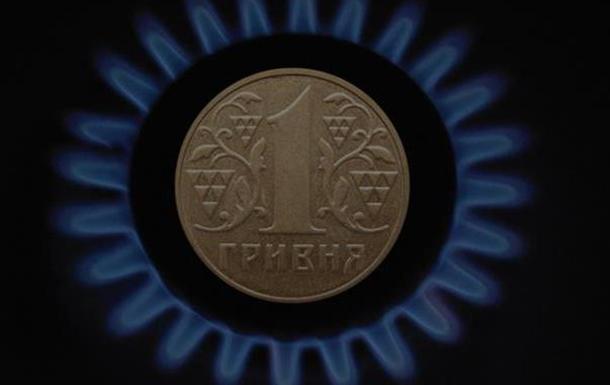 Ждать ли Европе российский газ?
