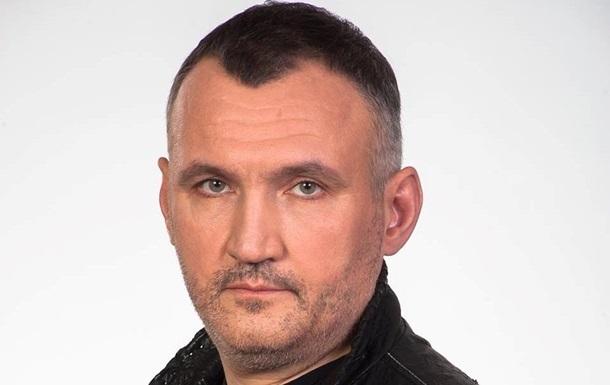 Экс-заместителя генпрокурора Кузьмина сняли с розыска