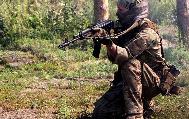 Загострення на Донбасі: 21 обстріл, є жертви