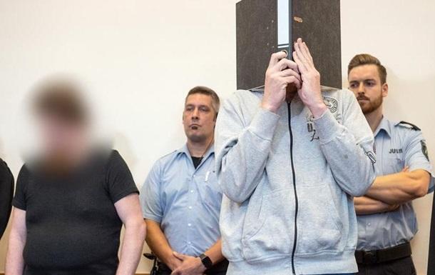 У ФРН засудили двох чоловіків за насильство над понад 30-ма дітьми