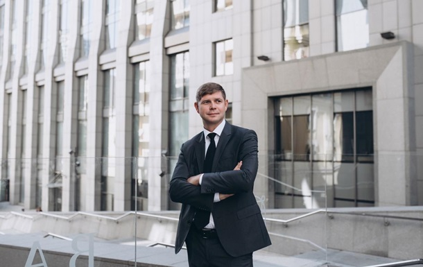 Тарас Чекурда: Lean по-украински
