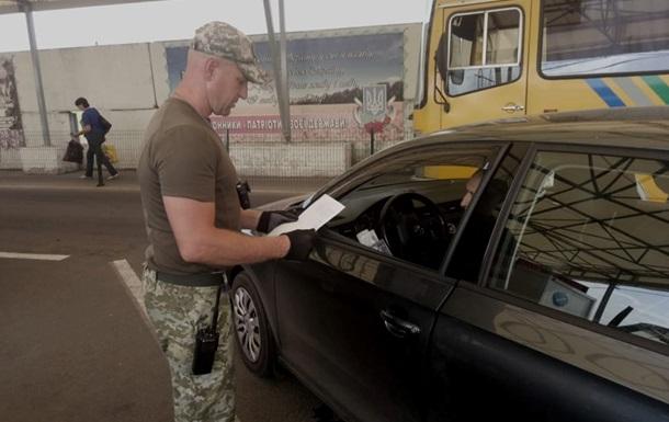 ДПСУ: Білорусь не посилювала безпеку на кордоні