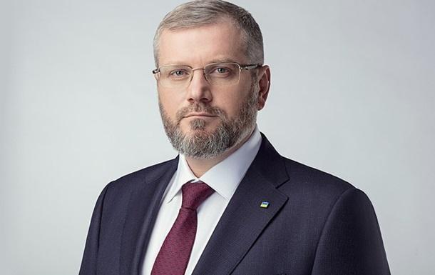 З явилися деталі справ проти Вілкула і Колєснікова
