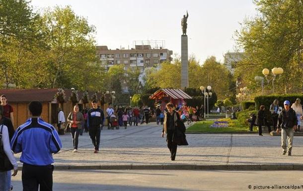 Звільнення чи окупація? Скандал у Софії через російську виставку