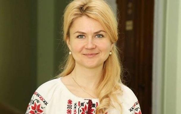 Кабмин оставил харьковского губернатора на должности