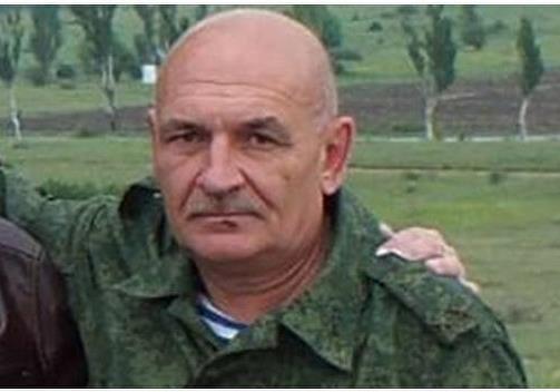 Цемах очень нужен Путину